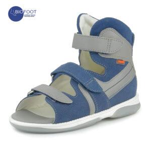 Memo20Helios201DA20–203120H1DA31-1-300x300 Linkarta Dubai online Store Online Shopping Linkarta