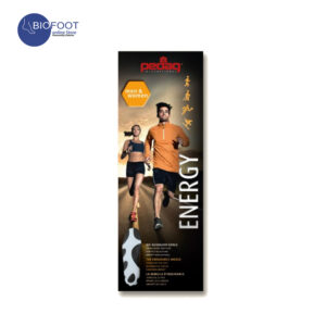 Pedag-Energy-Mid-Insole-Sports-orthotic-for-joint-friendly-training-linkarta-dubai-biofoot-1-1-300x300 Linkarta Dubai online Store Online Shopping Linkarta