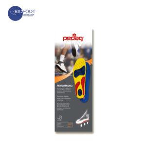 Pedag-Performance-Training-Insole-linkarta-dubai-biofoot-1-300x300 Linkarta Dubai online Store Online Shopping Linkarta