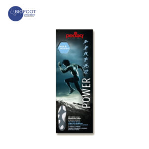 Pedag-Power-High-Insole-Sports-orthotic-for-direct-power-transmission-linkarta-dubai-biofoot-1-300x300 Linkarta Dubai online Store Online Shopping Linkarta