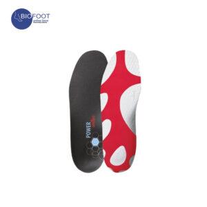 Pedag-Power-High-Insole-Sports-orthotic-for-direct-power-transmission-linkarta-dubai-biofoot-4-1-300x300 Linkarta Dubai online Store Online Shopping Linkarta