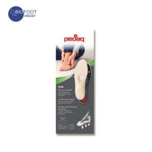 Pedag-Viva-Comfort-Foot-Support-Extra-thin-lightweight-footbed-linkarta-dubai-biofoot-1-300x300 Linkarta Dubai online Store Online Shopping Linkarta