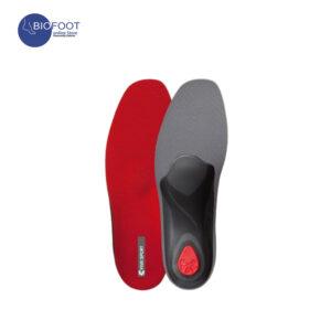 Pedag-Viva-Sport-Innovative-Cushioning-linkarta-dubai-biofoot-3-1-300x300 Linkarta Dubai online Store Online Shopping Linkarta
