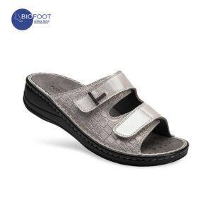 Podartis-Alipes-Cocco-Silver-SR10118-linkarta-dubai-biofoot-1-300x300 Linkarta Dubai online Store Online Shopping Linkarta