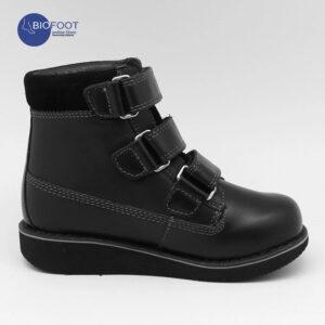 Sursil-Ortho-Black-Shoe-23-253-linkarta-dubai-biofoot-2-300x300 Linkarta Dubai online Store Online Shopping Linkarta