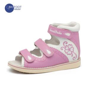 Sursil-Ortho-Pink-White-Girls-Sandal-15-304M-linkarta-dubai-biofoot-1-300x300 Linkarta Dubai online Store Online Shopping Linkarta