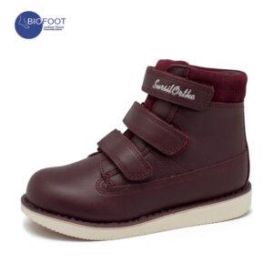 Sursil-Ortho-Red-Brown-Shoe-23-244-linkarta-dubai-biofoot-1-300x300 Linkarta Dubai online Store Online Shopping Linkarta