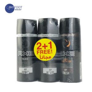 AXE-Deo-body-spray-150ml-21-300x300 Linkarta Dubai online Store Online Shopping Linkarta
