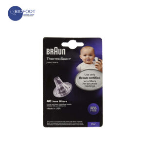 Braun-40-Pieces-3cm-ThermoScan-Lens-Filters-for-Baby-Clear-300x300 Linkarta Dubai online Store Online Shopping Linkarta