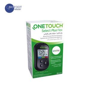 ONETOUCH-SELECT-PLUS-FLEX-linkarta-dubai-biofoot-1-300x300 Linkarta Dubai online Store Online Shopping Linkarta