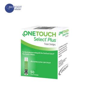 Onetouch-Select-Plus-Blood-Glucose-Monitor-Test-Strip-50-Strips-Multicolour-linkarta-dubai-biofoot-1-300x300 Linkarta Dubai online Store Online Shopping Linkarta