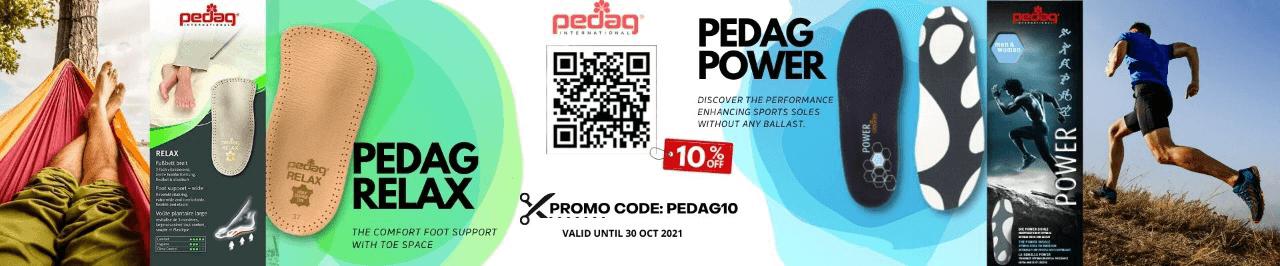 pedag-new Linkarta Dubai online Store Online Shopping Linkarta