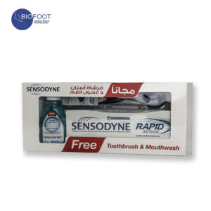 sensodyne-pack-300x300 Linkarta Dubai online Store Online Shopping Linkarta